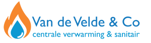 Van de Velde & Co